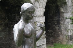 Grenoble-168-Sculptuur