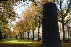 De-Boom-monument-voor-N-H-Werkman-1