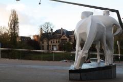 Jan-de-Baat-1959-Het-Peerd-van-Ome-Loeks-6