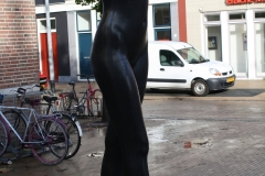 Peter-Stut-en-Eja-Siepman-van-den-Berg-Stap-3