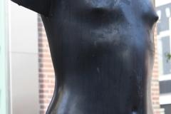 Peter-Stut-en-Eja-Siepman-van-den-Berg-Stap-5-detail
