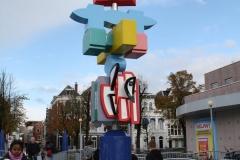 Plastiek-bij-Groninger-Museum-1
