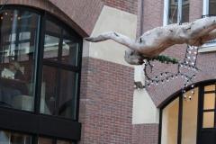 Plastiek-in-het-Waagstraatcomplex-1