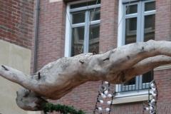 Plastiek-in-het-Waagstraatcomplex-2-detail