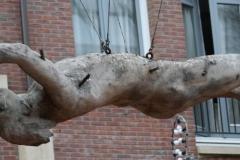 Plastiek-in-het-Waagstraatcomplex-5-detail