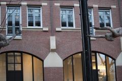 Plastiek-in-het-Waagstraatcomplex-6-detail