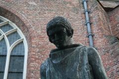 Wenckebach-1959-Sint-Joris-en-de-Draak-3-detail