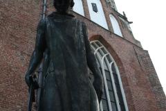 Wenckebach-1959-Sint-Joris-en-de-Draak-5-detail