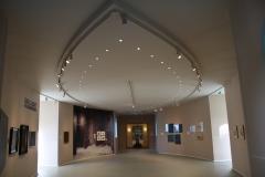 Groninger Museum 120 Ruimte van Gas en Licht