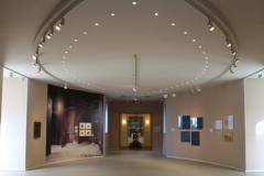 Groninger Museum 121 Ruimte van Gas en Licht