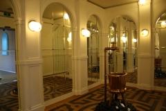 Groninger Museum 126 Studio Job[ontwerp Job Smeets en Nynke Tynagel]