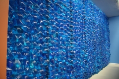 Groninger Museum 015 Jiang Bo - 2013 - The Big Blue