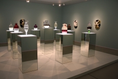 Groninger Museum 347 Jaime Hayon - Vazen