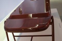 Groninger Museum 367 Jaime Hayon - Limousine Table