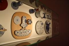 Groninger Museum 376 Jaime Hayon - 2009 - Choemon Gama Collectie
