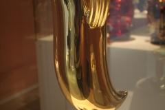 Groninger Museum 377 Jaime Hayon - 2012 - Hope Bird