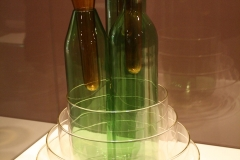 Groninger Museum 381 Jaime Hayon - 2010 - Science Vase C