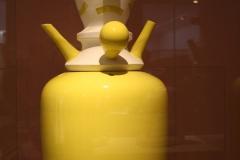 Groninger Museum 390 Jaime Hayon - 2001 - Cactus Toy