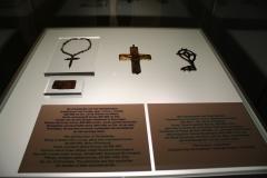 Groninger Museum 215 De introductie van Christendom