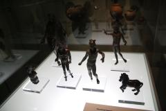 Groninger Museum 216 Romeinse goden