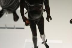 Groninger Museum 219 Romeinse god Apollo