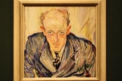 Groninger Museum 167 George Martens - 1930 ca - Ekke Kleima