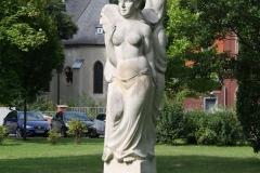 Harz-Thale-004-Sculptuur-met-drie-beelden