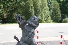 Harz-Wandeling-Altenbrak-Treseburg-097-Treseburg-Sculptuur-van-Jochen-Muller-detail