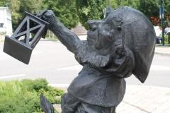 Harz-Wandeling-Altenbrak-Treseburg-102-Treseburg-Sculptuur-van-Jochen-Muller-detail