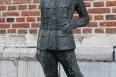 Hasselt-113-Beeld-Soldaat