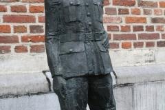 Hasselt-114-Beeld-Soldaat