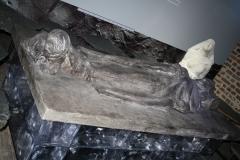 Hasselt-Herkenrode-abdij-073-Grafmonument