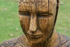 Artwalk-Hornerheide-021-Marijke-Willaert-Zonder-titel-detail