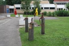 Artwalk-Hornerheide-031-Overzicht