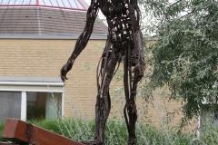 Artwalk-Hornerheide-051-Marcel-van-Ouytsel-De-mens