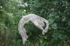 Artwalk-Hornerheide-064-Maggy-Jacot-Grote-Danser