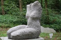 Artwalk-Hornerheide-070-Annie-Andriessen-Spiegeltje-aan-de-wand-detail