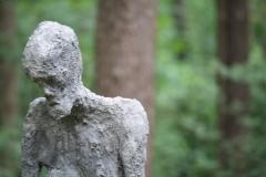 Artwalk-Hornerheide-082-Bea-Vangertruyden-Er-zijn-geen-nuances-in-de-stilte-detail