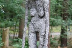 Artwalk-Hornerheide-083-Bea-Vangertruyden-Er-zijn-geen-nuances-in-de-stilte