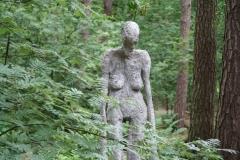Artwalk-Hornerheide-087-Bea-Vangertruyden-Er-zijn-geen-nuances-in-de-stilte