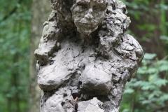 Artwalk-Hornerheide-110-Ivana-Marsili-Moeder-en-kind-detail