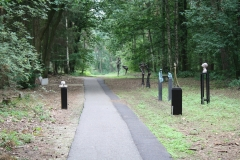 Artwalk-Hornerheide-155-Overzicht