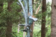 Artwalk-Hornerheide-189-Ad-Arma-Levensboom-detail