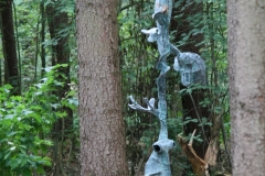 Artwalk-Hornerheide-191-Ad-Arma-Levensboom