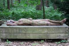 Artwalk-Hornerheide-194-Nadine-de-Meester-24-detail