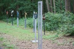 Artwalk-Hornerheide-248-Overzicht