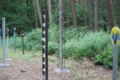 Artwalk-Hornerheide-249-Overzicht