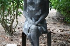 Artwalk-Hornerheide-281-Monique-Donckers-De-naakte-therapeut