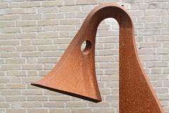 Artwalk-Hornerheide-319-Henk-Schreurs-sculptuur-detail
