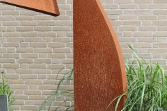 Artwalk-Hornerheide-320-Henk-Schreurs-sculptuur
